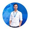 Mr. Lý Tùng